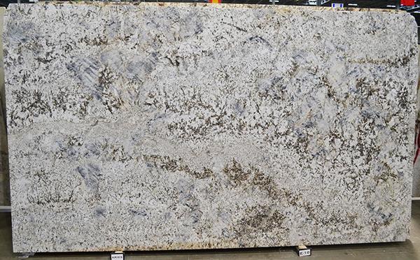 Aries Granite