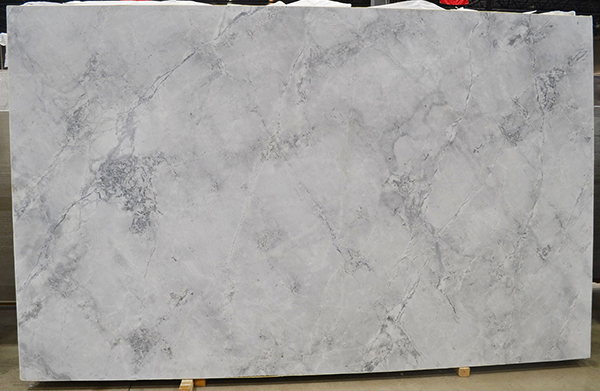 Super White Calacatta Honed Dolomite