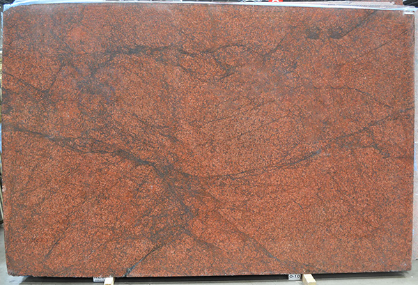 Dragon Granite