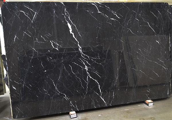Negro Marquina Marble