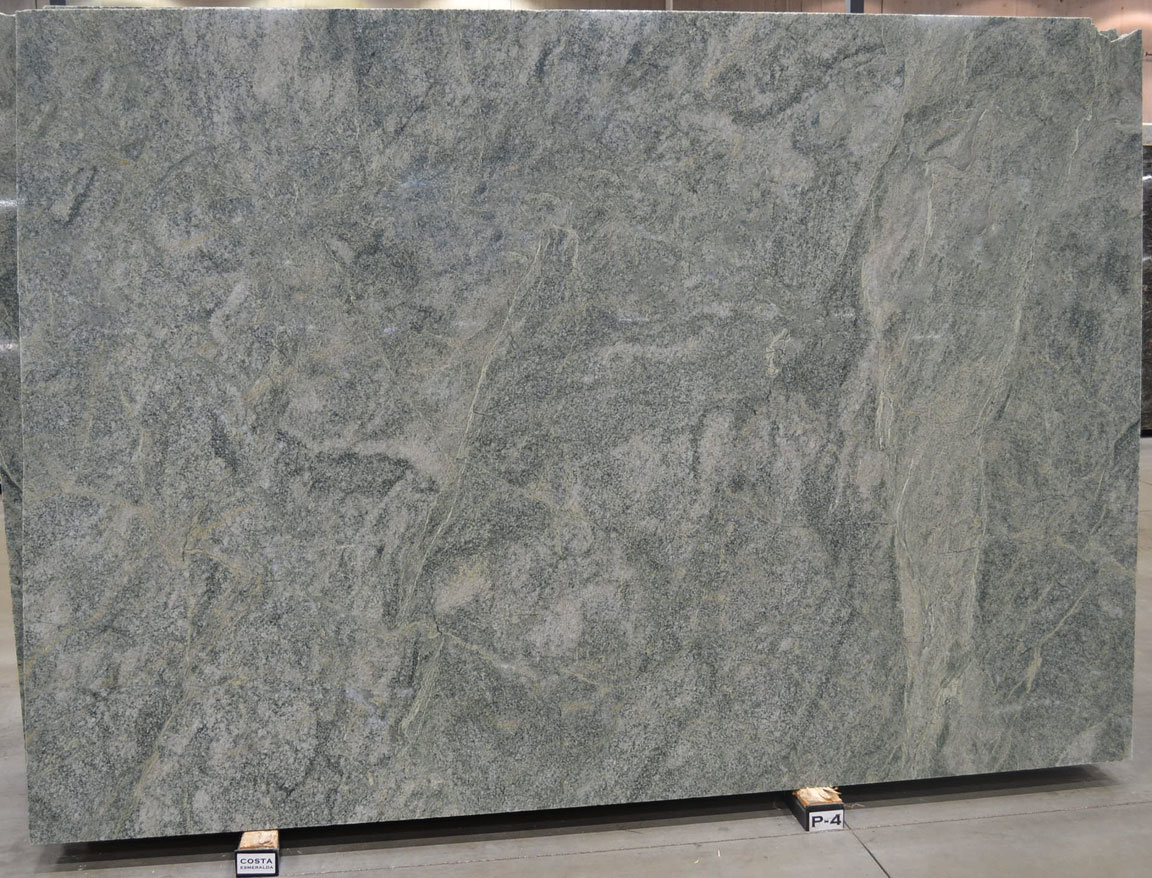 Costa Esmerelda Granite