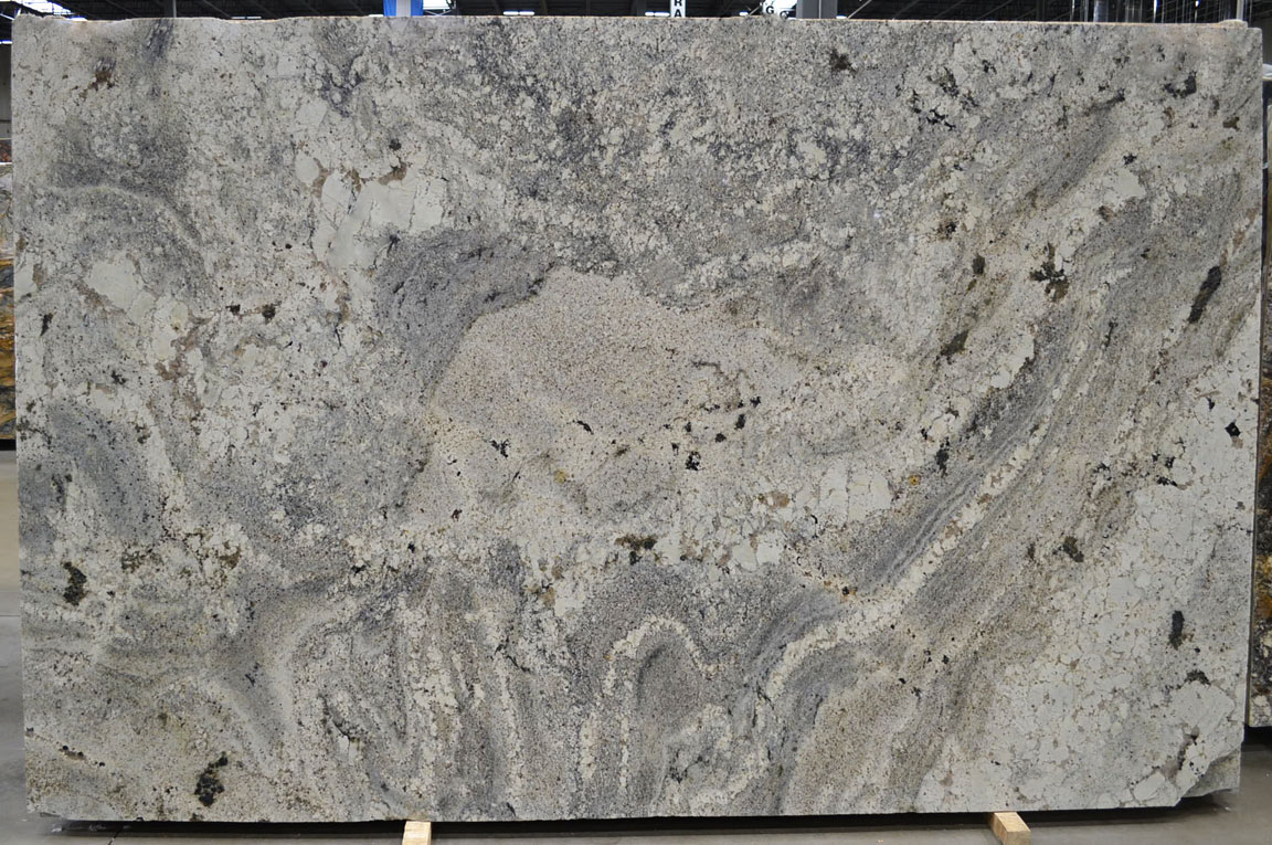 Chopin Granite