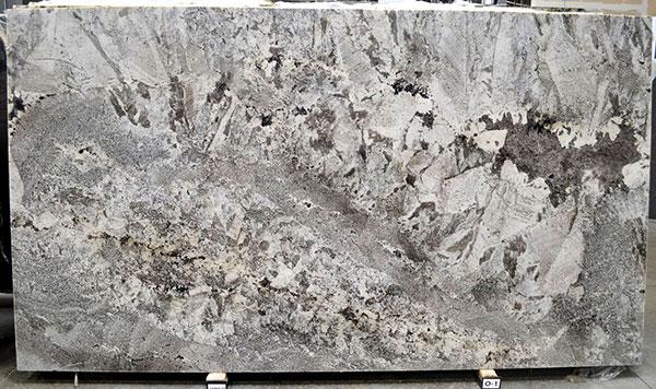Virgo Granite