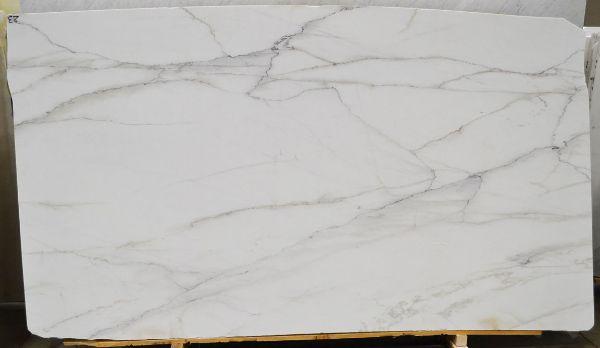 Calacatta Lincoln Oro Marble
