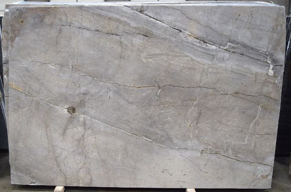 Silver Roots Marble
