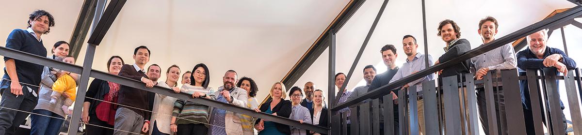 Construkt's Queenstown office is open for business