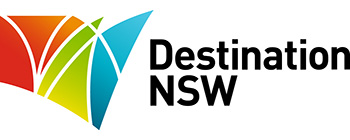 Click here for Destination NSW