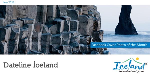 Dateline Iceland - Iceland Naturally