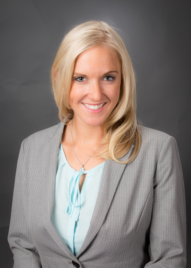 Picture of Sylvia Brownfield, Esq.