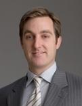 Picture of Attorney Jordan May