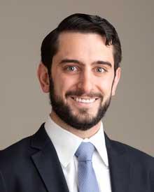 Picture of attorney Phillip Khalife