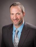 Picture of Attorney Harmon Zuckerman