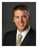 Picture of attorney Mike Smeenk
