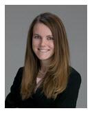 Picture of Sarah H. Bergeron