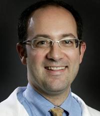 Dr Sander S. Florman