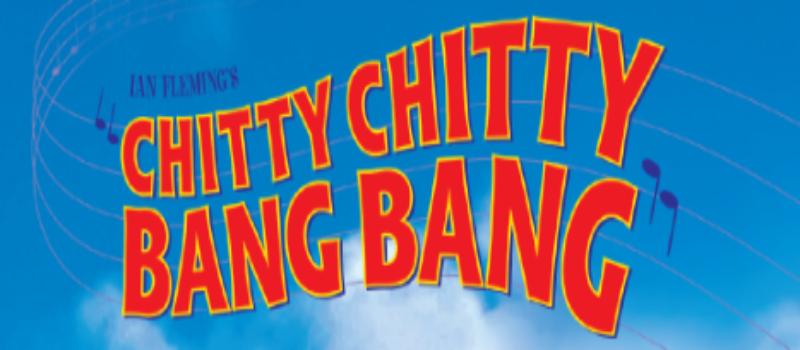 Chitty Chitty Southwell