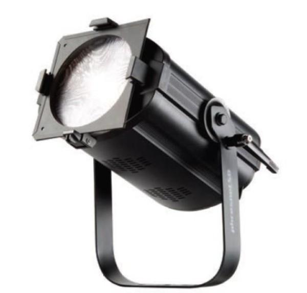 LED Fresnel 50