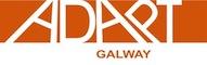 adapt galway logo