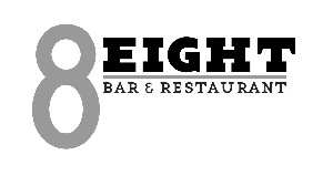 Eight Bar & Restaurant