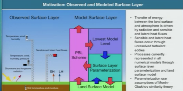 Screenshot from Gagne MultiCore presentation