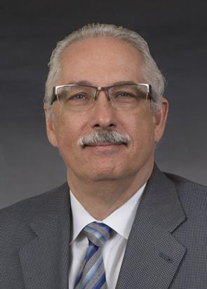 Tony Busalacchi
