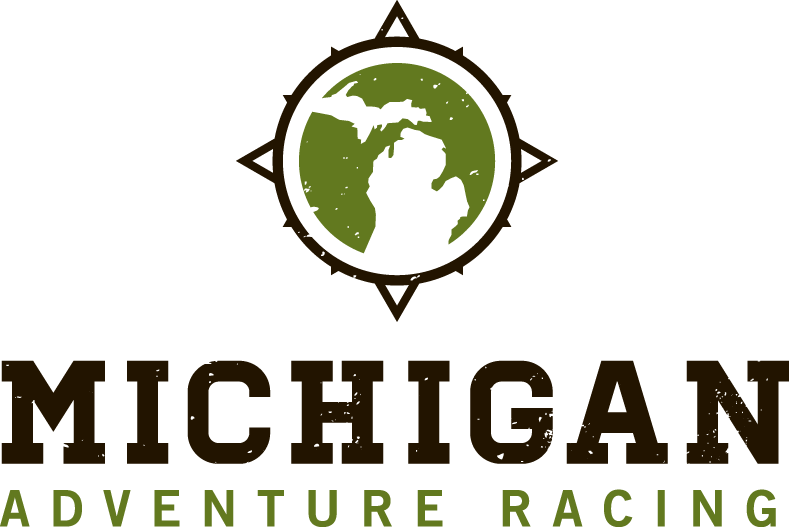Michigan Adventure Racing