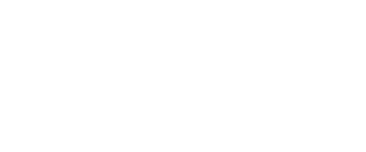Braintree Blue. Your monthly update from the Town of Braintree