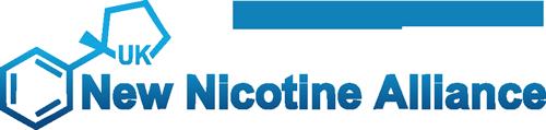 New Nicotine Alliance (UK)