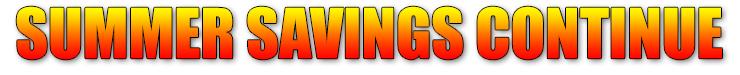 Hall Logo