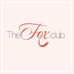 Club Drinks