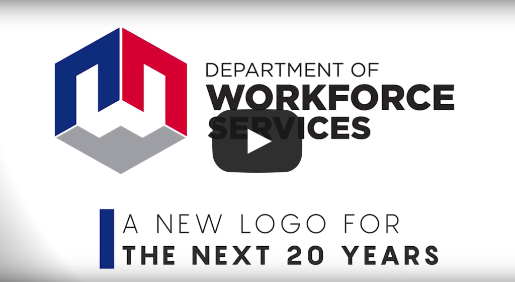 New Workforce Services Logo