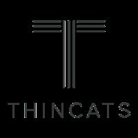 ThinCats logo
