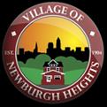 Village of Newburgh Heights