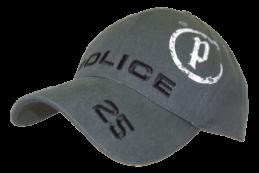 inad CAPs