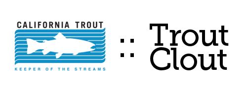 Trout Clout