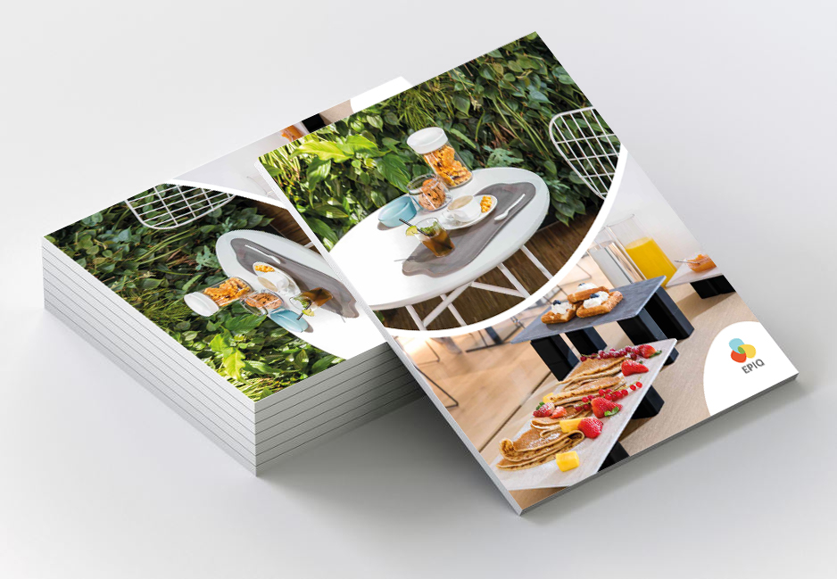 Roltex catalog 2020 food serving solutions