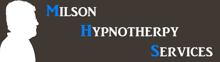 Milson Hypnotherapy Services