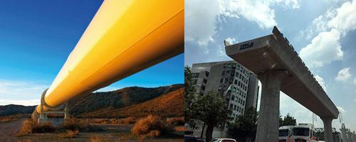 Infraestructura más segura gracias al LemAT