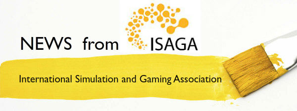 International Simulation and Gaming Association