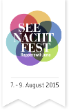 Seenachtsfest 2015 Rapperswil