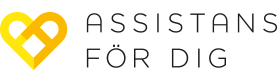 assistansfordig-logo