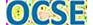 OCSE Logo