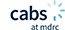 CABS logo