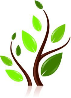 MIHOPE Logo