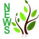 MIHOPE News