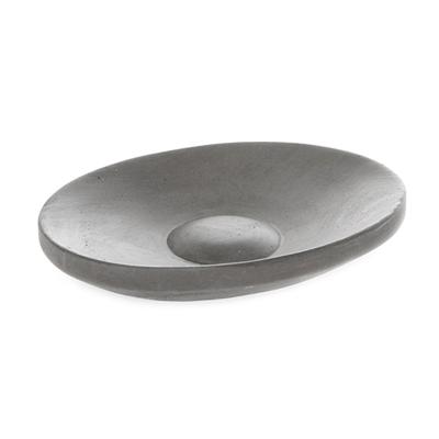 Iris Hantverk Soap Dish Oval