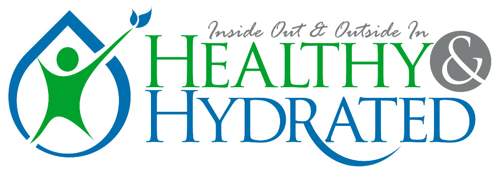 Visit Healthyandhydrated.com