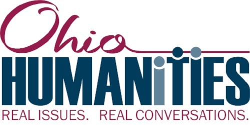 Ohio Humanities. Real Issues. Real Conversations.