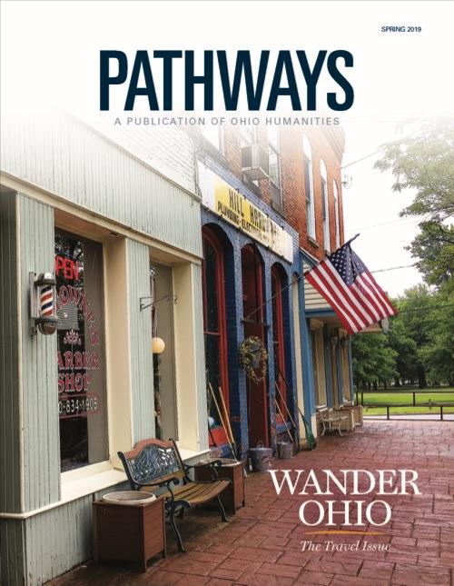 Pathways Spring 2019