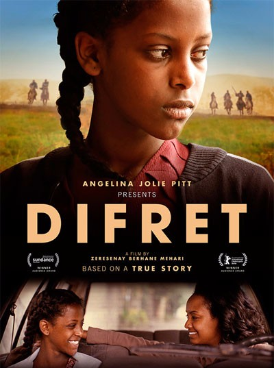 DIFRET Poster